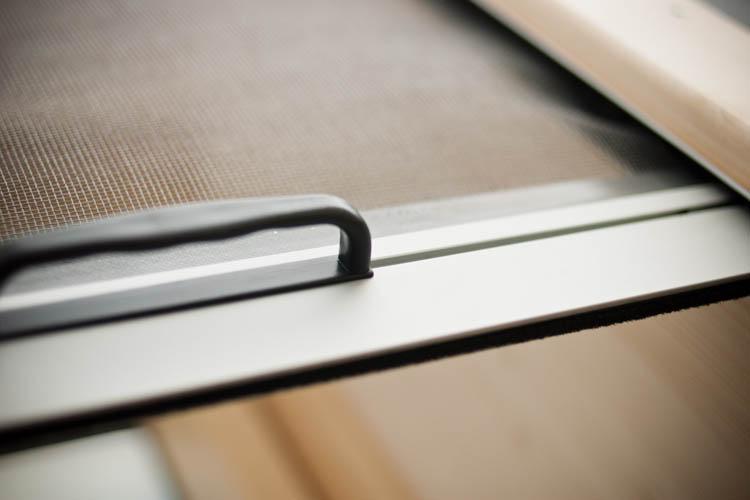 Cct imbotti semiprefabbricate per finestre da tetto premariacco ud storia - Imbotti in alluminio per finestre ...
